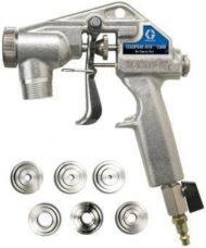 Пистолет к RTX 1500/RTX 5500 GRACO