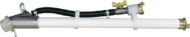 Пульверизатор длинный Калета 100 см