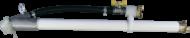 Пульверизатор короткий Калета 50 см