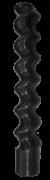 Ротор шнека D 6-3 Калета
