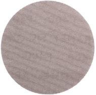 Шлифовальный диск D=150мм P80-320 Abranet MIRKA