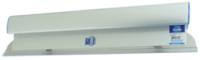 """Шпатель """"Ergoplane"""" 0,3х1250 мм съемное полотно"""