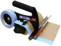 Ручной упаковочный инструмент модель QM5000 CONTRACTOR MASTER