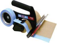 Ручной упаковочный инструмент QM5000 CONTRACTOR MASTER