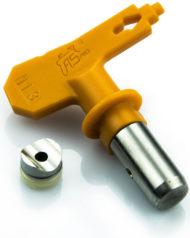 Сопло (форсунка) 215 - 535 для краскопульта ASPRO
