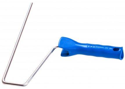 Standart Ручка для валика