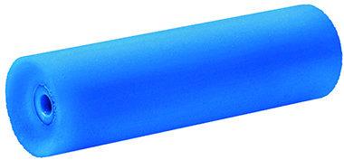 PREMIUM 2xВалик Пенополиуретан (мини)