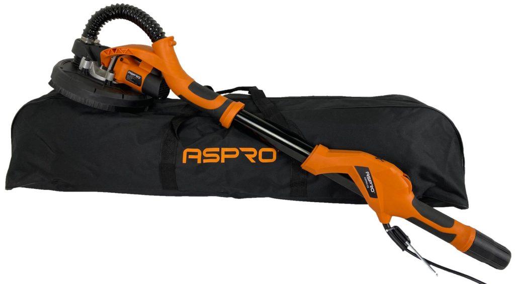 Сумка-чехол для хранения и транспортировки ASPRO–BAG