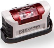Уровень KAPRO Smarty Optivision магнитный