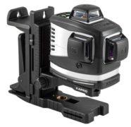 Лазерный уровень 883G Prolaser® 3D (зеленый)