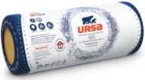 Утеплитель URSA GEO M-11 2шт. 10000х1200х50мм (24м2)