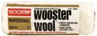 Валик Из Натуральной Овчины - WOOSTER WOOL