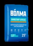 ВОЛМА-Нивелир Арена