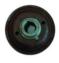 Воздушный фильтр компрессора LK-250
