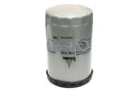 Воздушный фильтр MB 365