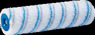 PREMIUM Валик 25см, полиамид, ворс 12мм, ядро 48мм