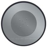 Затирочный диск для машин по бетону К-600 ET, ETS, ETP, BT, ETPS.